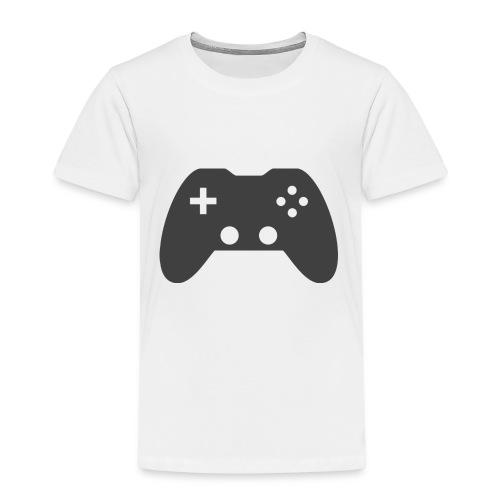 DieZocker Merchandise - Kinder Premium T-Shirt