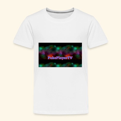 Logopit 1504890373665 - Kinder Premium T-Shirt