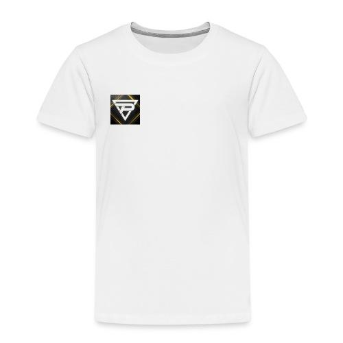 Andreas - Kinder Premium T-Shirt