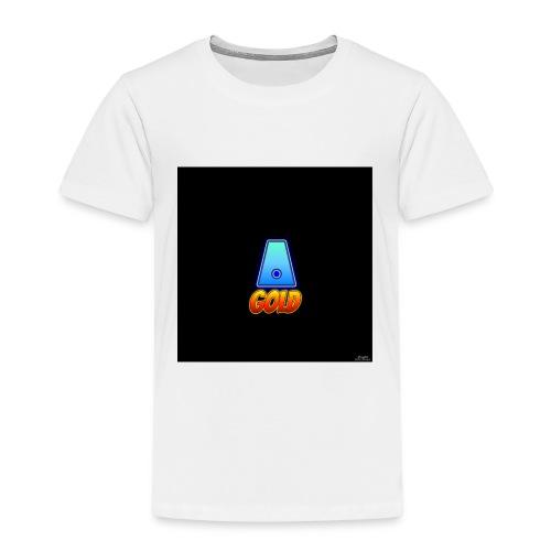 RONI PONI - Kids' Premium T-Shirt