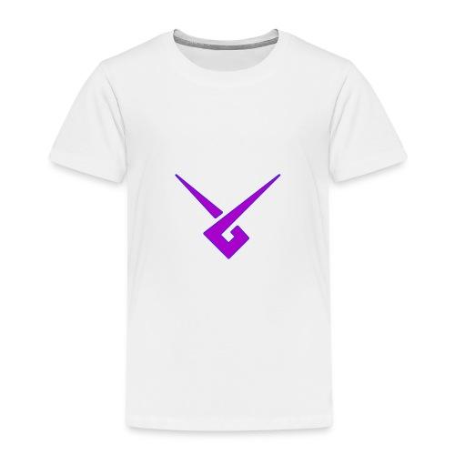 The Wingmen - Kids' Premium T-Shirt