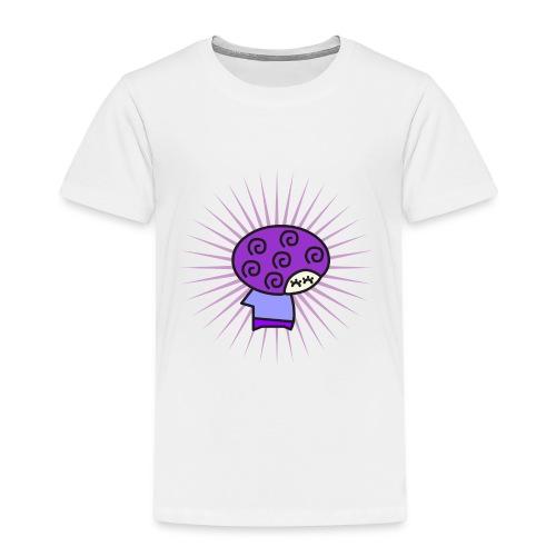 Namaké - T-shirt Premium Enfant
