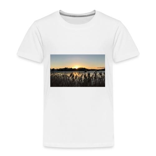 IMG 2585 - Premium T-skjorte for barn