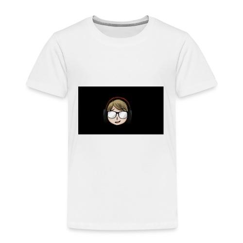 Omg - Kids' Premium T-Shirt