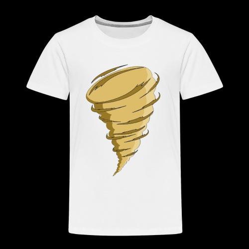Team.Sandstorm - Kids' Premium T-Shirt