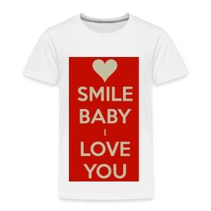 13EA371C 7A76 4027 BF26 429EE3809D0D - Premium-T-shirt barn