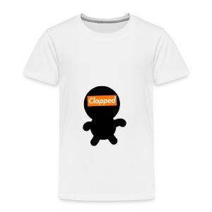 ClappedBoi - Kids' Premium T-Shirt