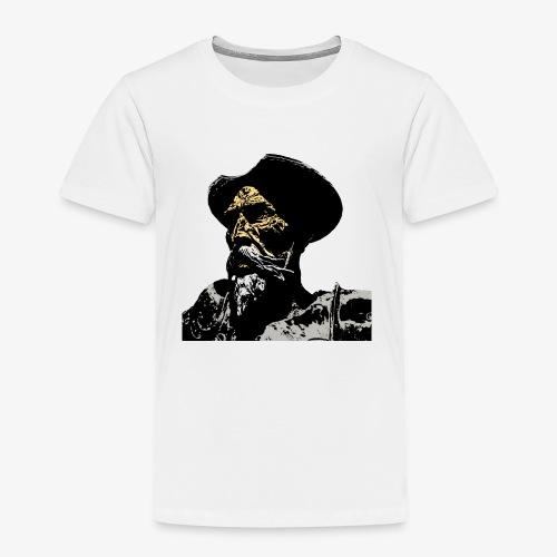 Don Quijote - Camiseta premium niño