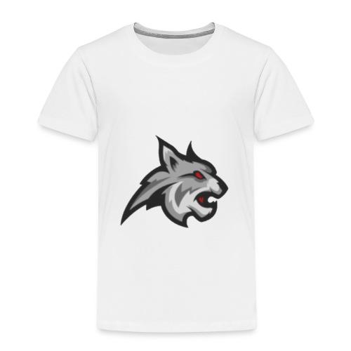 IMG 3360 - Kids' Premium T-Shirt