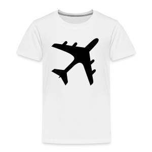 GoldenWings.tv - Kids' Premium T-Shirt