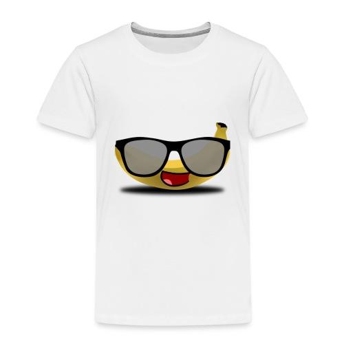 Billig skit - Premium-T-shirt barn