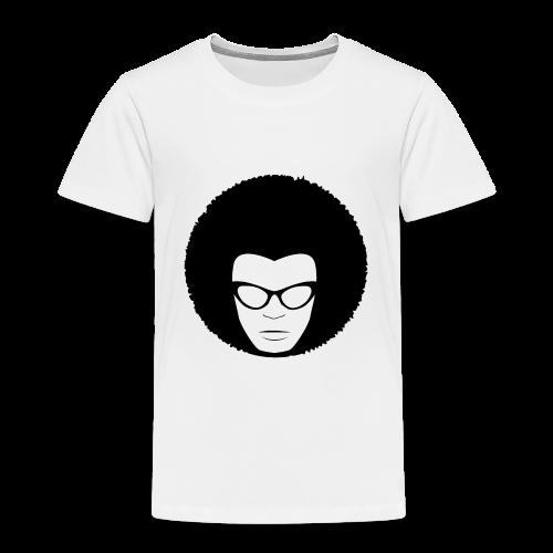 Djerro - Kinderen Premium T-shirt
