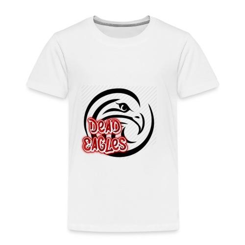 Dead Eagle - Kids' Premium T-Shirt
