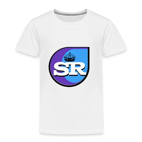 RAZZER FAMILY SR Jr - Kids' Premium T-Shirt