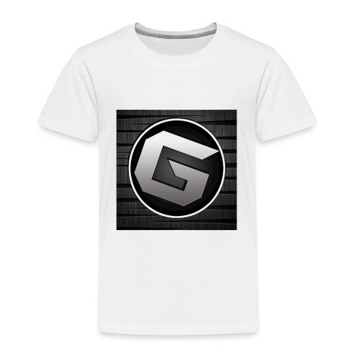 Games X Droles - T-shirt Premium Enfant