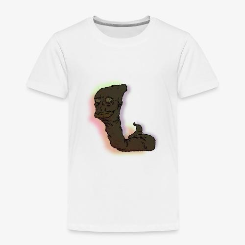 Christelle Colon - T-shirt Premium Enfant
