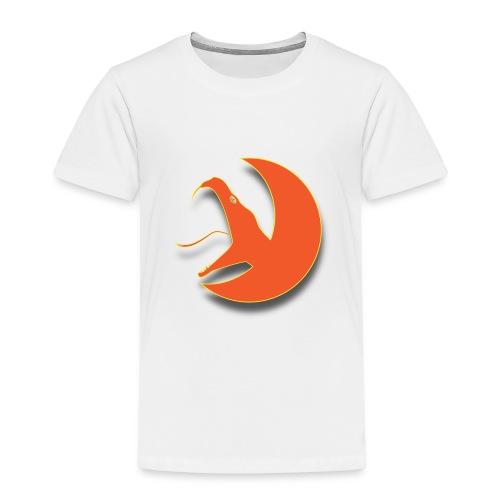 Ricordy´s Sweat - Kids' Premium T-Shirt