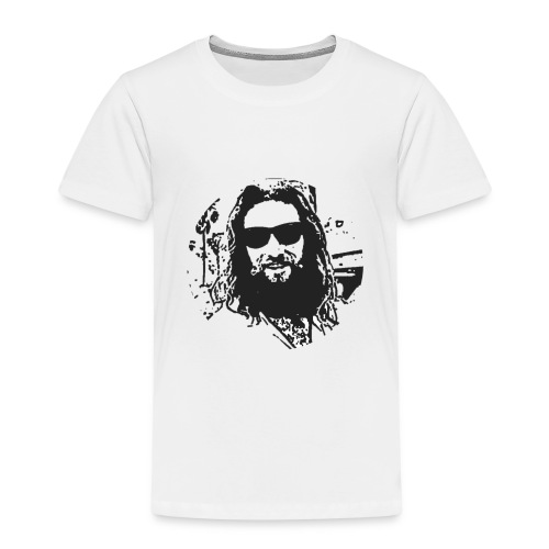 SATI1982 - Kinder Premium T-Shirt