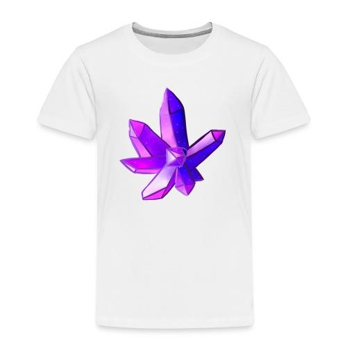 Scenarium - T-shirt Premium Enfant