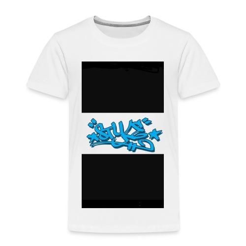 IMG 20171112 192142 - Kinder Premium T-Shirt