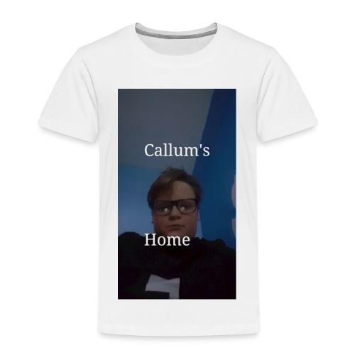 My merch buy now - Kids' Premium T-Shirt