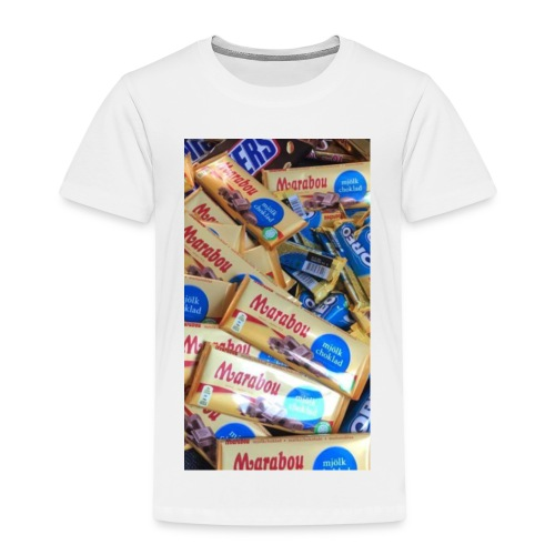 EAC4CD8B D35B 49D7 B886 9A724146DD0D - Premium-T-shirt barn