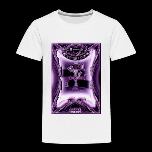 juhri_2014_-51- - Kinder Premium T-Shirt
