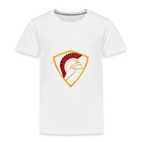 Logo sans Typographie - T-shirt Premium Enfant