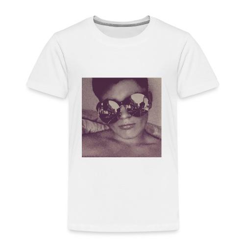 19113976 453179005042535 31541692652467843 n - Kids' Premium T-Shirt