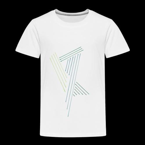 DSC00062 - Kinder Premium T-Shirt