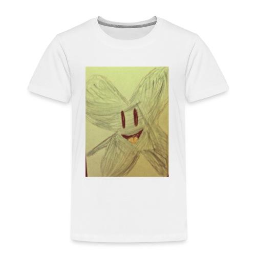 lucky day - Kids' Premium T-Shirt