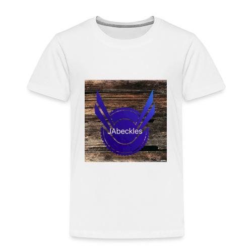 JAbeckles - Kids' Premium T-Shirt