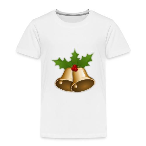 kerstttt - Kinderen Premium T-shirt