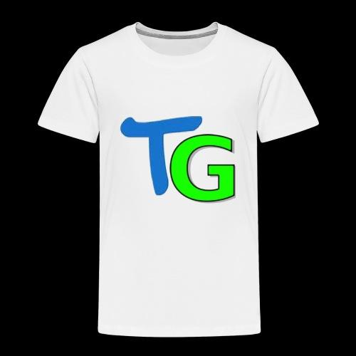 TheGendarme - T-shirt Premium Enfant
