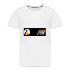 Bhim jayanti - Kids' Premium T-Shirt