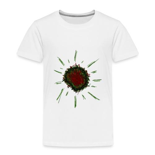 Samhain - Croc - T-shirt Premium Enfant
