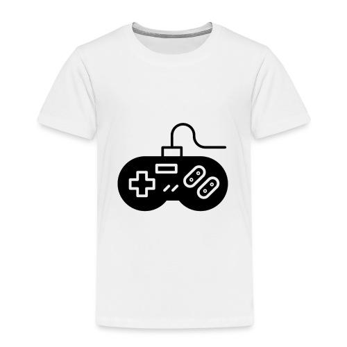 manette - T-shirt Premium Enfant