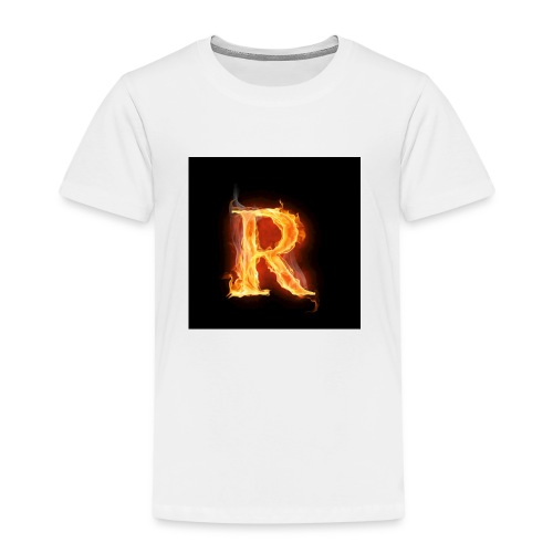 Roargz - Kids' Premium T-Shirt