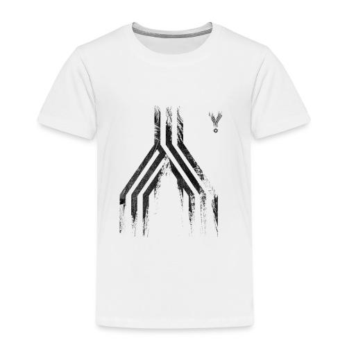 Y 180 - Kinder Premium T-Shirt