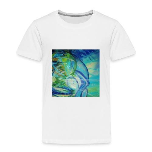 Suedhang - Kinder Premium T-Shirt