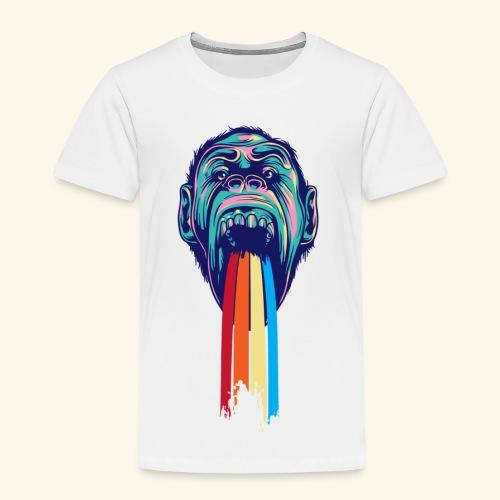IMG 1397 - T-shirt Premium Enfant