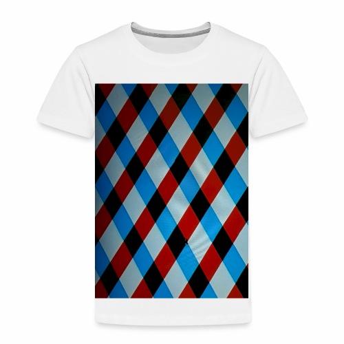 Karo - Kinder Premium T-Shirt