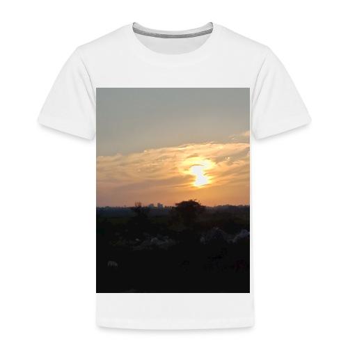 IMG20180328183549 - Kids' Premium T-Shirt