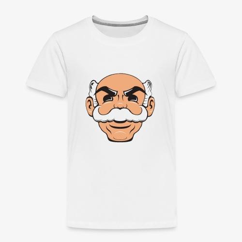 MASK OFF - T-shirt Premium Enfant