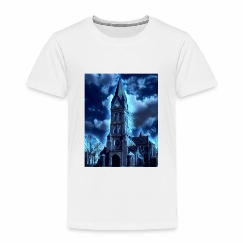 Unser Dom - darkside edition - Kinder Premium T-Shirt