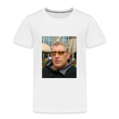 IMG_24102015_230054-png - Kinderen Premium T-shirt