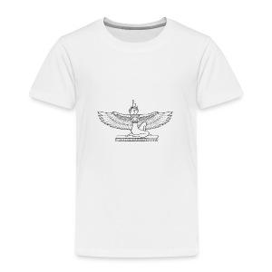 maat - Camiseta premium niño