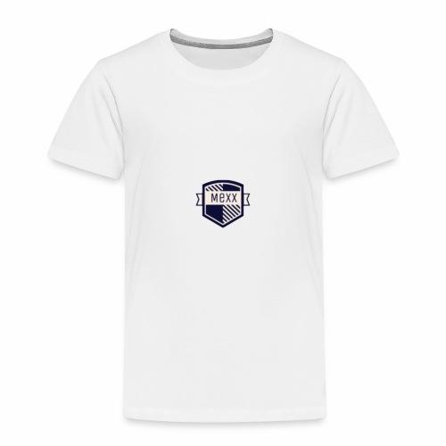 MexxFC - Kids' Premium T-Shirt