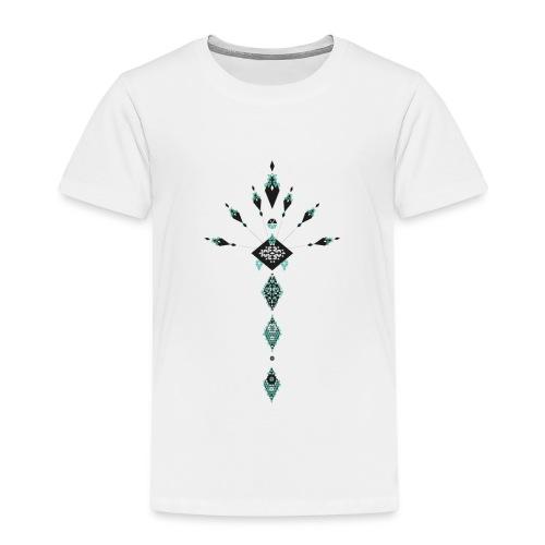 Fetiche - T-shirt Premium Enfant