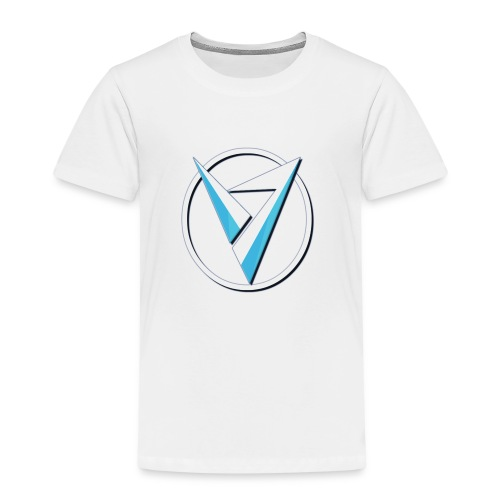 Vvears TD Merch - Kids' Premium T-Shirt